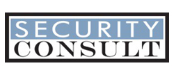 Security Consult