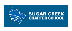 Sugar Creek Charter School